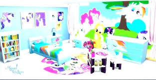 my little pony bedding my little pony bedroom my little pony bedroom wallpaper my little pony