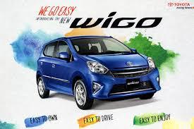 2018 toyota wigo philippines. fine philippines 2014 wigo toyota philippines car  for 2018