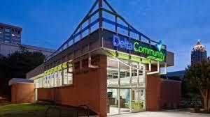 delta community credit union interview questions glassdoor delta community credit union photo of delta community credit union branch