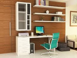items home office. Items Home Office