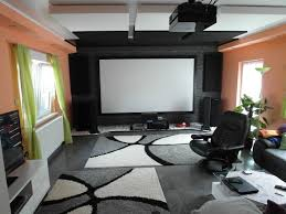 Luxury Living Room Theaters Portland Oregon Home And Interior Design Stunning Living Room Theaters