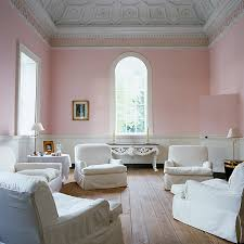 light blue paint color for porch ceiling inspirational find the perfect pink paint color gallery