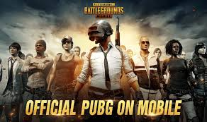 Pubg Inside Hack Android Mobile amp; And Pc Ios Cheats 1xq1gn7wrS