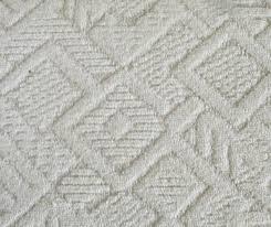 """Berber carpet """"Easy to clean"""""""