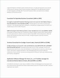 How To Create A Functional Resume Beauteous Create A Functional Resume For Free Fresh Create A Resume Line