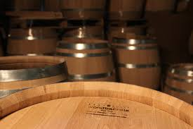oak wine barrels. european oak wine barrels oak wine barrels