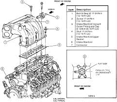 1994 ford f250 5 8 vacuum diagram wiring diagrams 1989 f150 engine diagram wiring diagrams 1994 ford probe vacuum diagram 1989 ford f 150 4x4