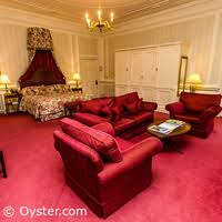 red mansion master bedrooms. Modren Red The Mansion Master Bedroom At The Luton Hoo Hotel Golf And Spa  For Red Bedrooms A
