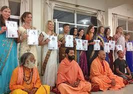 yoga teacher in rishikesh best