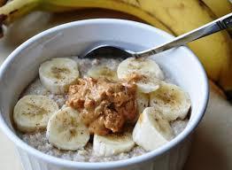 Mierea in dieta - diete de slabit si retete culinare