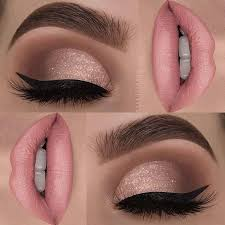 23 glam makeup ideas for makeup glam makeup and makeup ideas