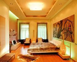 Interior Design Painting Walls Living Room Bedroom Most Beautiful Interior Design Ideas For Bedroom Walls