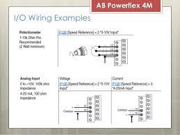 allen dley wiring diagram eye allen diy wiring diagrams allen dley wiring diagram eye allen electrical wiring diagrams