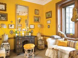 Best 25+ Yellow rooms ideas on Pinterest | Yellow room decor, Yellow  bedrooms and Room colors