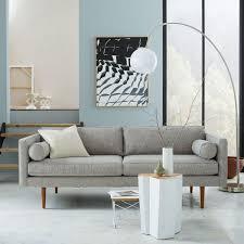 furniture like west elm. West Elm Monroe Sofa Similar To CB\u0027s Petrie. Pro I Still Love 10 Years Later Furniture Like N