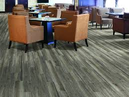 mm glue down vinyl plank flooring shaw reviews surfaces