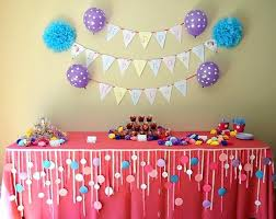 birthday decorations diy birthday party decoration ideas garden fairy theme birthday party birthday party favors ideas for toddlers birthday party