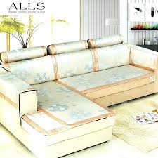 cool couch covers. Furniture Plastic Cover Covers For Living Room Cool Sofa Set Summer Style Sectional Couch Indoor N