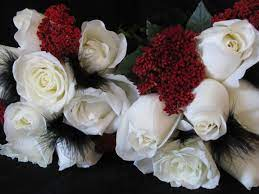 Jeannette's Flowers and Gifts - Home | Facebook