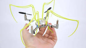 2018 3d printed drone guide all you need to know all3dp 3d print drone parts