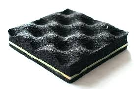 soundproof rug pad sound absorbing pads where to get supplies soundproof rug pad proof area noise
