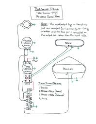 Telecaster wiring diagram full d unorthodox likeness tele 4 way switch with dpdt reverse control plate
