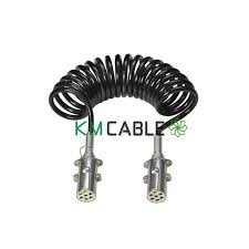 product bigclass seo title 7 way coils cable 24v s