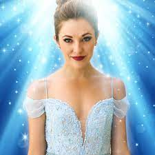 Laura Osnes - Broadway Princess Party