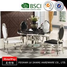 marble living room tables inspirational rotating round tables rotating round tables suppliers and of marble living