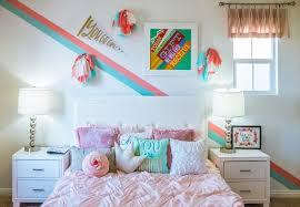 teenage bedroom wall designs. Teen Bedroom Photo Wall Idea Teenage Designs