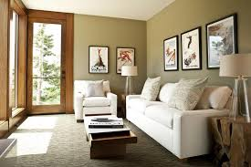 Modern Formal Living Room Formal Living Rooms With Fireplace Small Living Rooms With