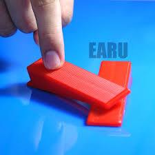 tile wedge spacers coins en plastique tile tile wedge spacer floor tile levelling wedge spacers tile wedge spacers