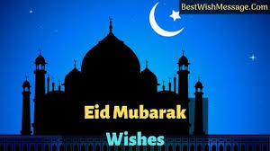eid mubarak wishes 2021 happy eid