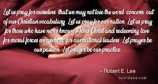 Robert E Lee Quotes Mesmerizing Top 48 Quotes By Robert E Lee