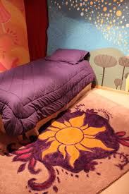 Disney Bedroom Decorations 17 Best Ideas About Tangled Bedroom On Pinterest Rapunzel Room