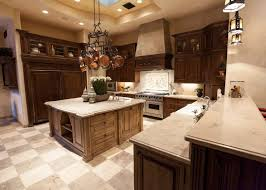 small kitchen remodel ideas on a budget best of 501 custom kitchen ideas for 2018