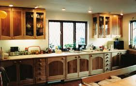 tuscan style kitchen furniture italian cabinets brands contemporary design wall colors lighting styles ening decor creating