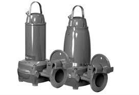 flygt submersible pump wiring diagram wiring diagram heksa mandiri utama industry flood control pumps spesia flygt pump wiring diagrams keywords