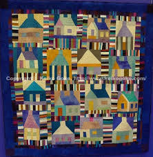 Keiko Goke Quilt Wonderland : Gallery | Kieke Goke | Pinterest ... & Keiko Goke Quilt Wonderland : Gallery Adamdwight.com