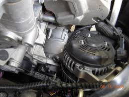 2 2 ecotec alternator wiring 2 2 image wiring diagram 2 2 l61 engine hunter s how to install m62 on 2 2l cobalt cobalt