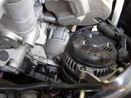 ecotec alternator wiring diagram ecotec image 2 2 l61 engine hunter s how to install m62 on 2 2l cobalt cobalt on