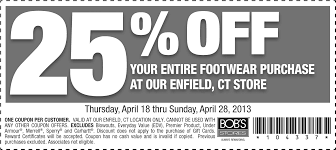 Bobs Coupons  Cb Furniture Store - Bobs furniture milford ct