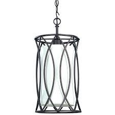 canarm monica chandelier 1 pendant white fabric shade w type canarm monica 3 light chandelier