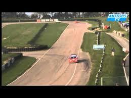 Rallycross France   Rallycross des Ducs   Essay   YouTube