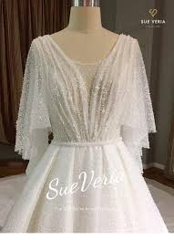 1 <b>Yard Exquisite</b> Heavily Beaded <b>Soft</b> Tulle Lace Fabric with   Etsy