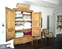 full size of wardrobe closet design ideas toronto portable target cedar wood for closets flooring