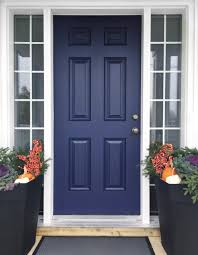 Door Design : How To Paint Your Front Door House Of Hire I Hope ...