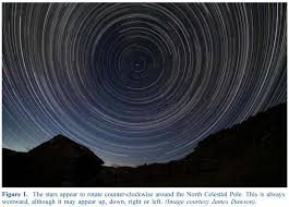 British Astronomical Association Supporting Amateur