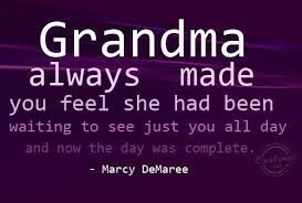 Grandmother Quotes Awesome Mothers Day Quotes Grandmother Quotes Square