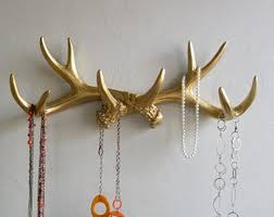 pretty inspiration ideas antler wall decor decoration black home design resin canada uk australia